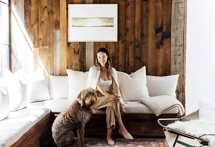 The 8 Best Home Tours Of 2014 One Kings Lane Style Blog