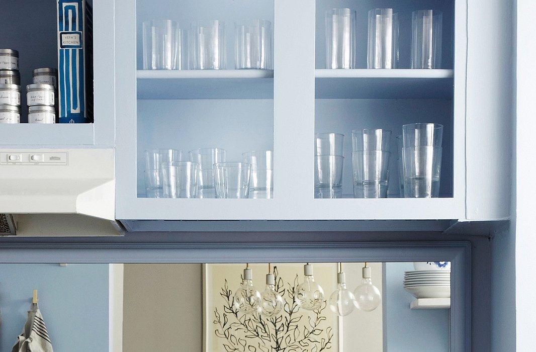 an amazing renovation free kitchen makeover one kings lane
