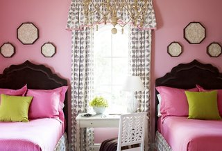 8 Paint Colors Perfect for a Kids\' Room Refresh – One Kings Lane ...