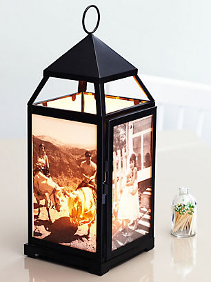 Outdoor Lantern Ideas — One Kings Lane