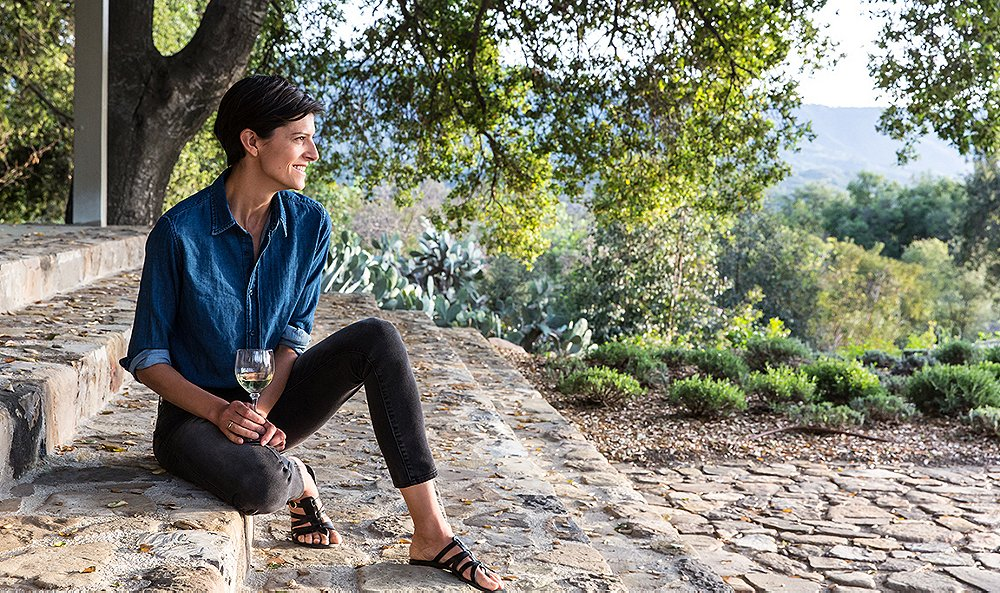Lawren Howell's Ultimate Insider Guide to Ojai, CA