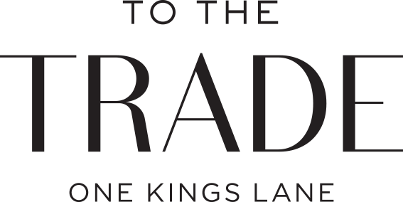 to the trade one kings lane