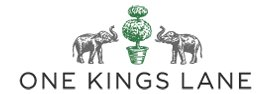 One Kings Lane Sale Events