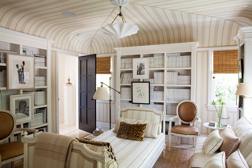 Mark Sikes secrets from decorating insider mark d sikes