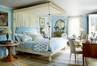 Master Bedroom Ideas - One Kings Lane