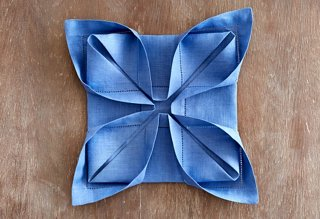 Your Step-by-Step Guide to Nailing 3 Hot Napkin Folds