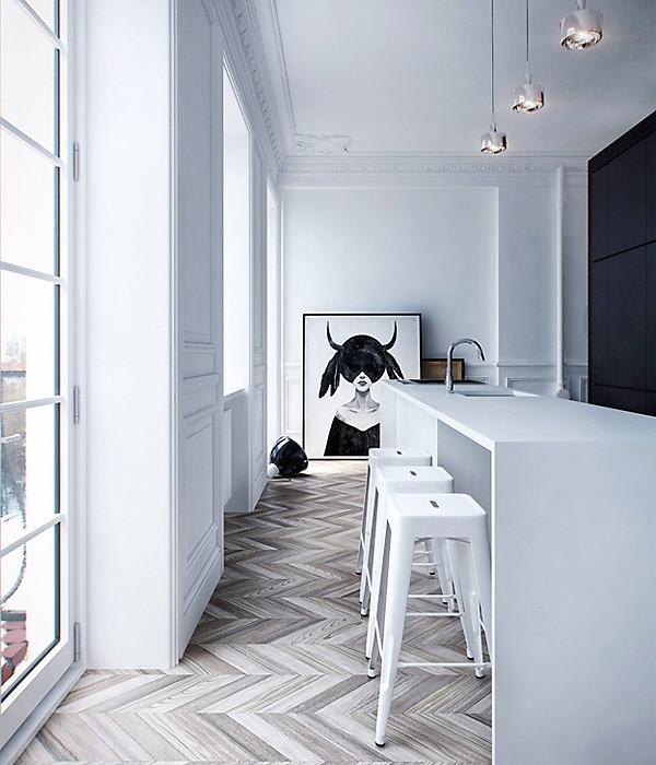 best design blogs to follow one kings lane