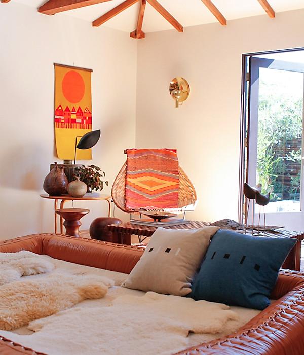 interior designer websites seattle free home design