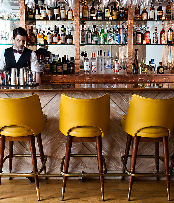 Love Lane Kitchen: Coolest Design Websites