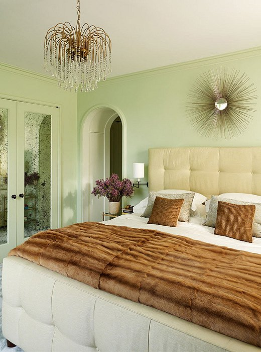Painting The Interior Pastel Color Ideas Pastel Paint Hues To
