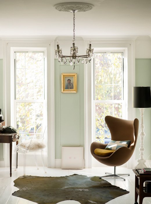 Pastel Paint Colors Classy Pastel Paint Colors — One Kings Lane Design Decoration
