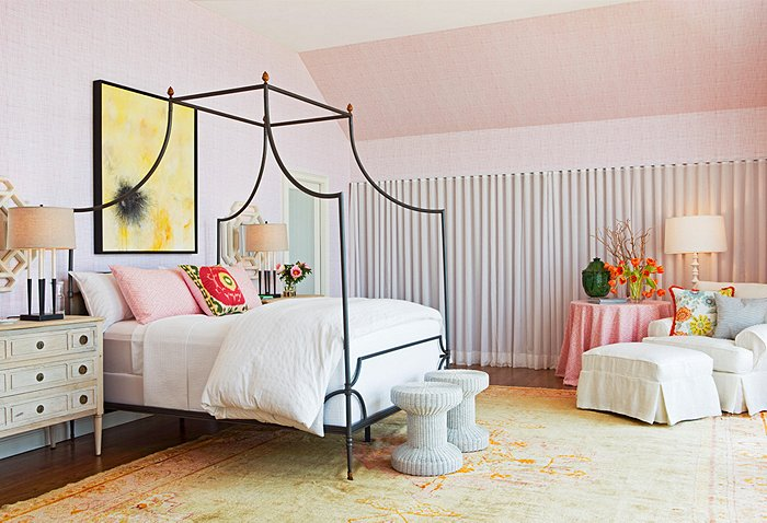 pastel paint colors one kings lane 12802 | okl 5fpastel 5fpink 5fbedroom wid 700 op sharpen 1