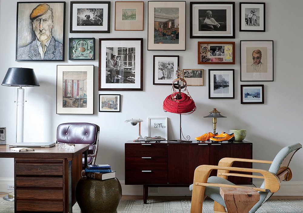 The Essential Guide to Sideboards -- One Kings Lane