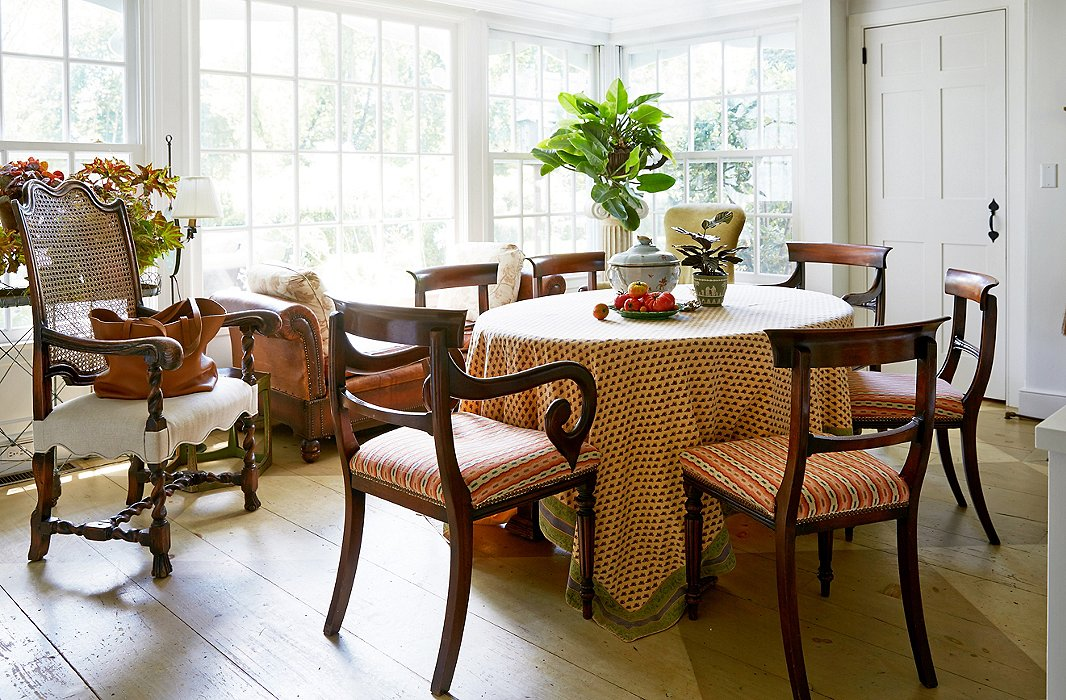 100 lane dining room furniture your guide to dining room li