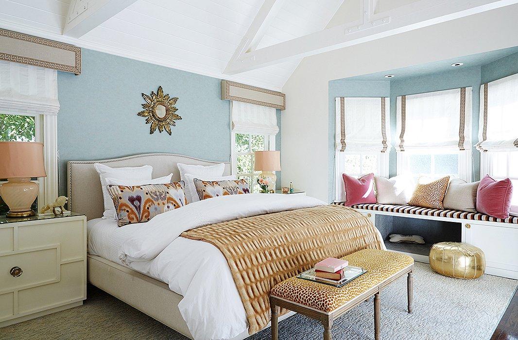 Master Bedroom Ideas - One Kings Lane