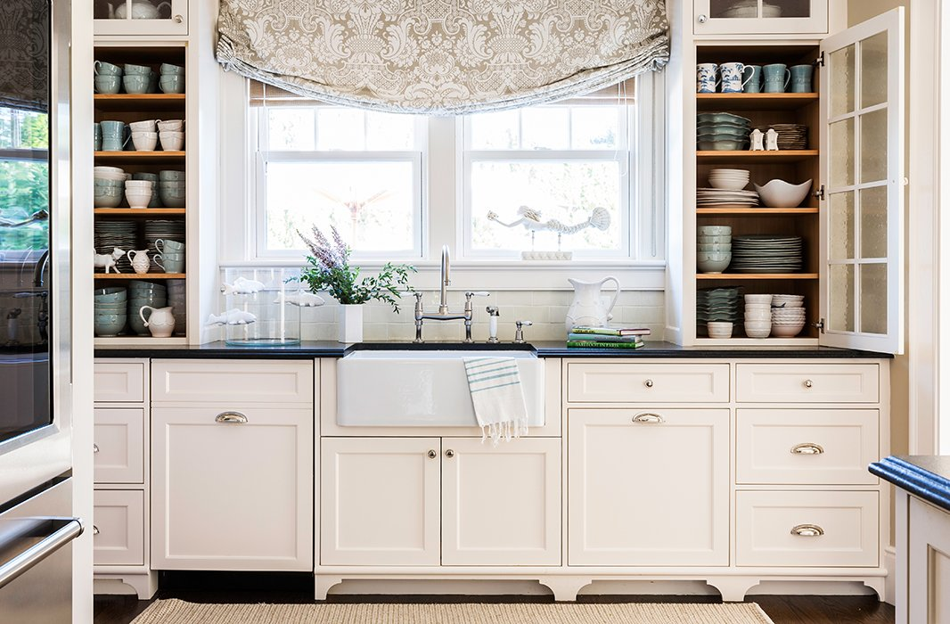 8 Tips For Decorating With Neutrals