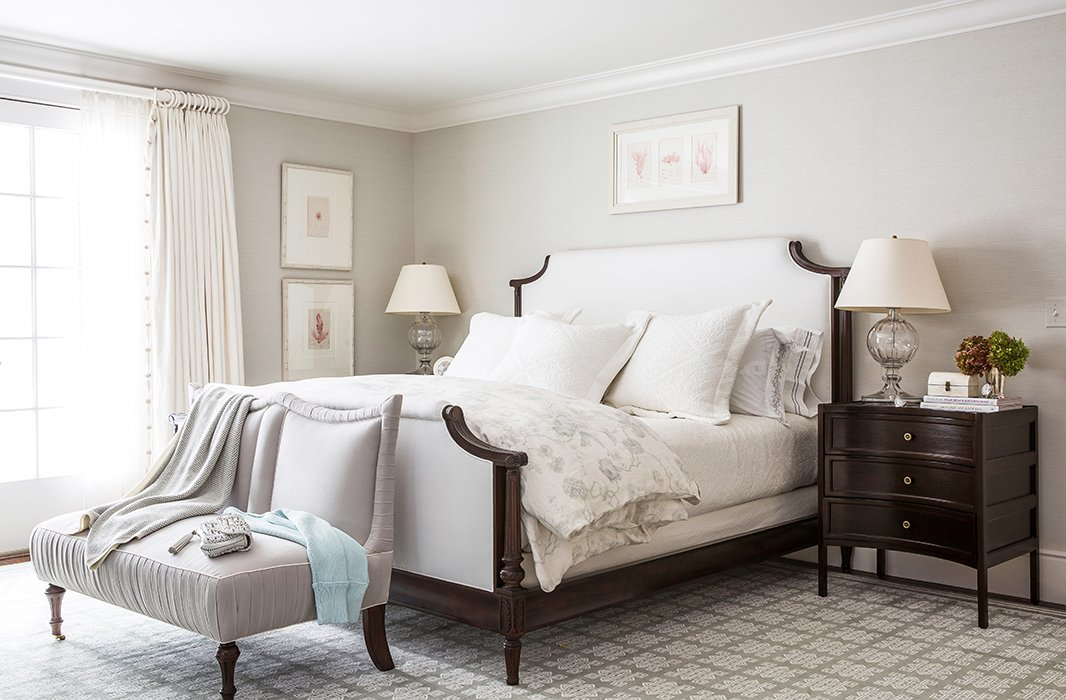 light airy bedroom 8 tips for decorating with neutrals 12083