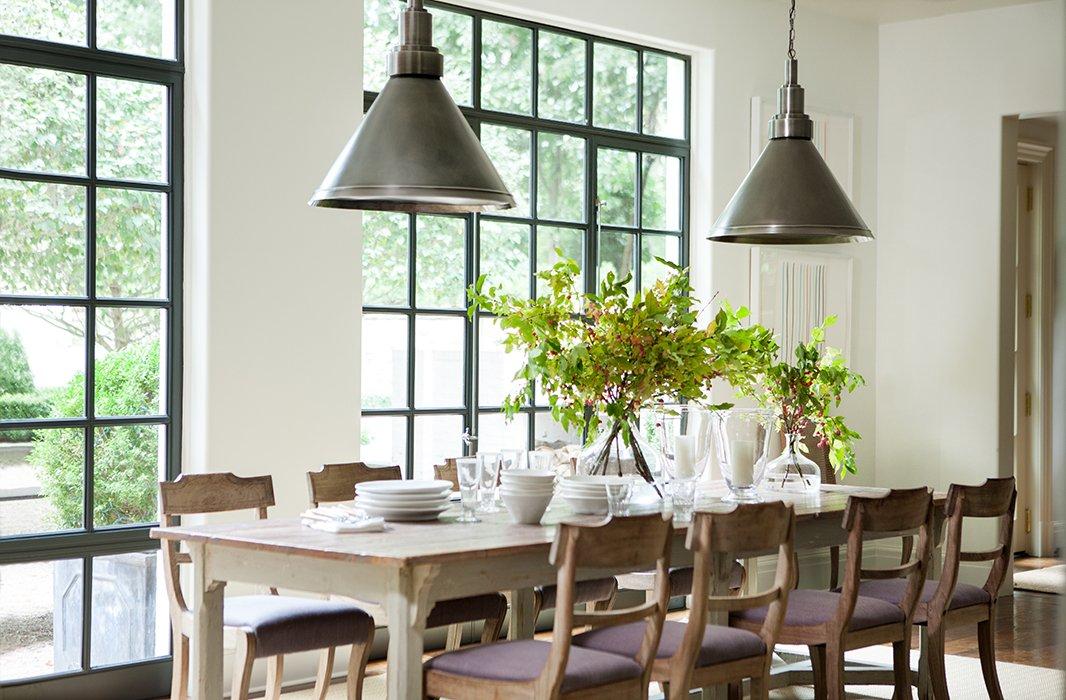 Inside Suzanne Kasler'S Stunningly Serene Atlanta Home – One Kings