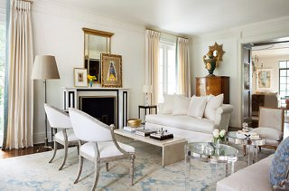 5 southern homes full of charm one kings lane rh onekingslane com