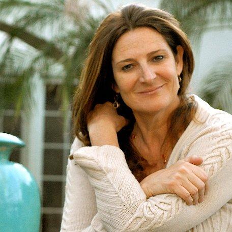 Kathryn M Ireland