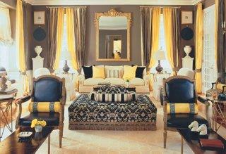 secrets from decorating insider mary mcdonald rh onekingslane com mary mcdonald interior designer wiki mary mcdonald interior designer bio