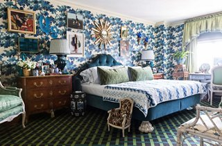 10 Ways to Master Your Bedroom Design
