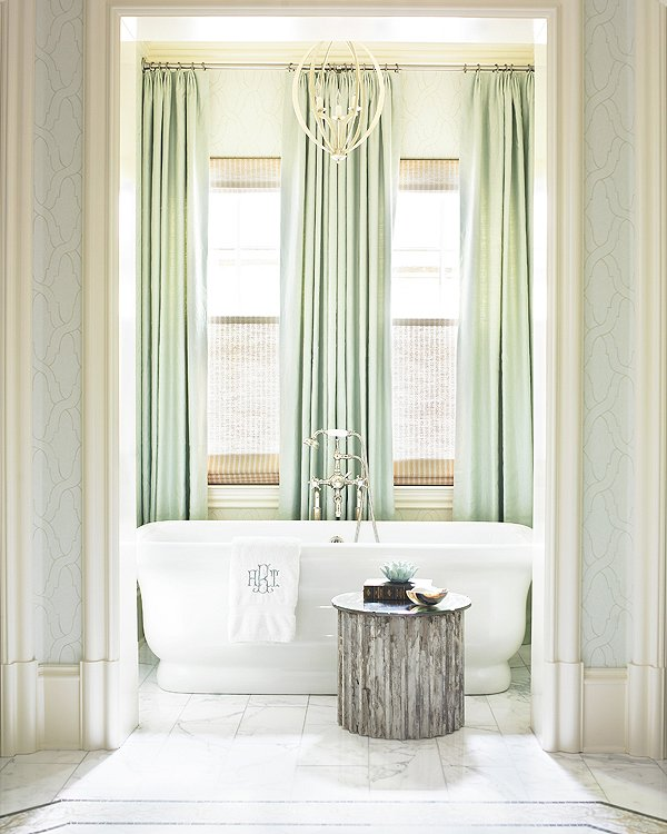 Matchbox 20 Bright Lights Bathroom Window: Bathroom Ideas For A Bright, Beautiful Space