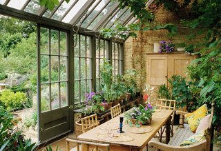 Decorating Ideas : greenhouse decorating ideas - www.pureclipart.com