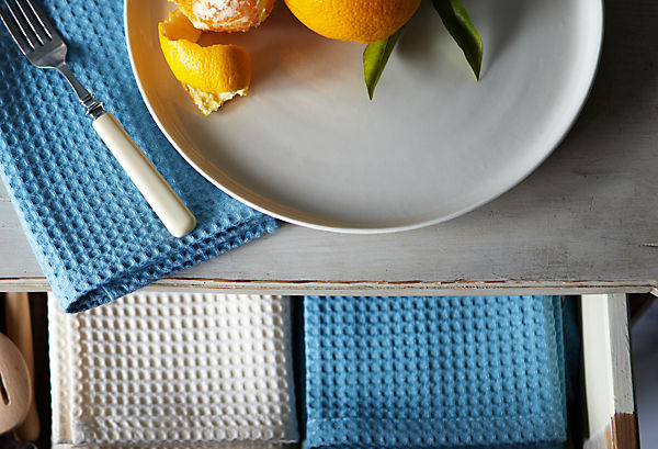Do-It-All Dish Towels