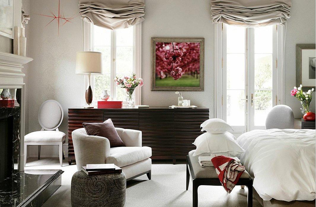 Barbara barry interior design book home design for Room design barry