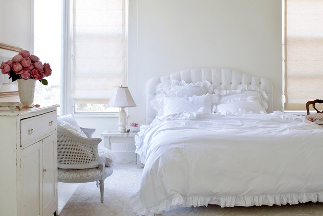 Best White Paint Colors 6 bedroom paint colors for a dream boudoir