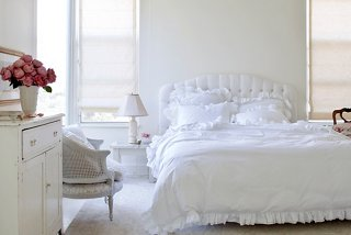 Recommended Colors For Bedroom Part - 18: Photo by Amy Neunsinger - Trunk Archive. Design by Amy Neunsinger