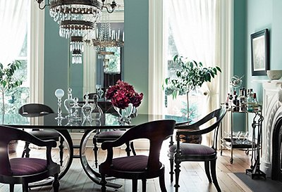 paint archives one kings lane our style blog