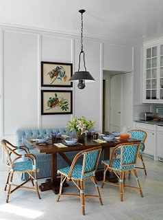 Charmant Photo By Thomas Loof/Trunk Archive; Interior Design By Markham Roberts