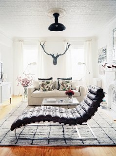 Style Watch Wave Chaise : chaise lane - Sectionals, Sofas & Couches