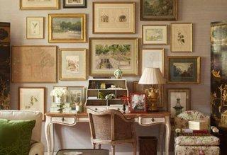 Secrets from Decorating Insider Charlotte Moss