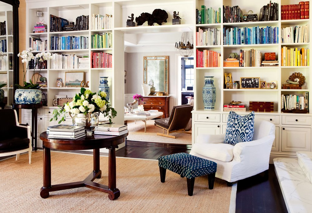 Decorating With Books Inspiration Decorating With Books Design Inspiration