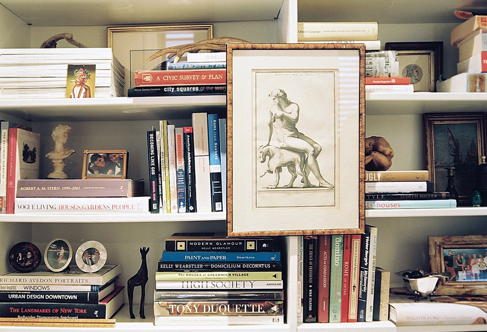 Decorating With Books Prepossessing Decorating With Books Inspiration