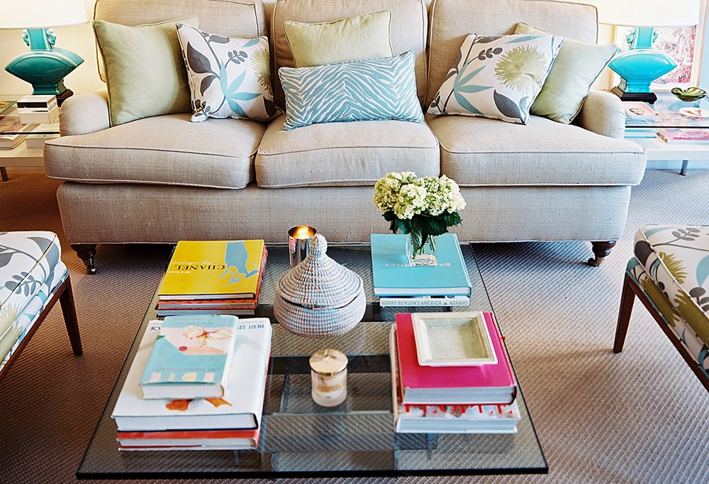 Decorating With Books Simple Decorating With Books Design Ideas