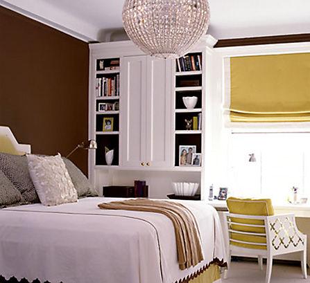 small room chandelier  chandeliers design, Lighting ideas