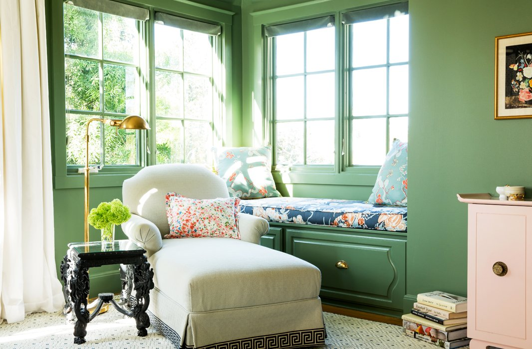 Designer Paint Color Favorites Revealed! -- One Kings Lane