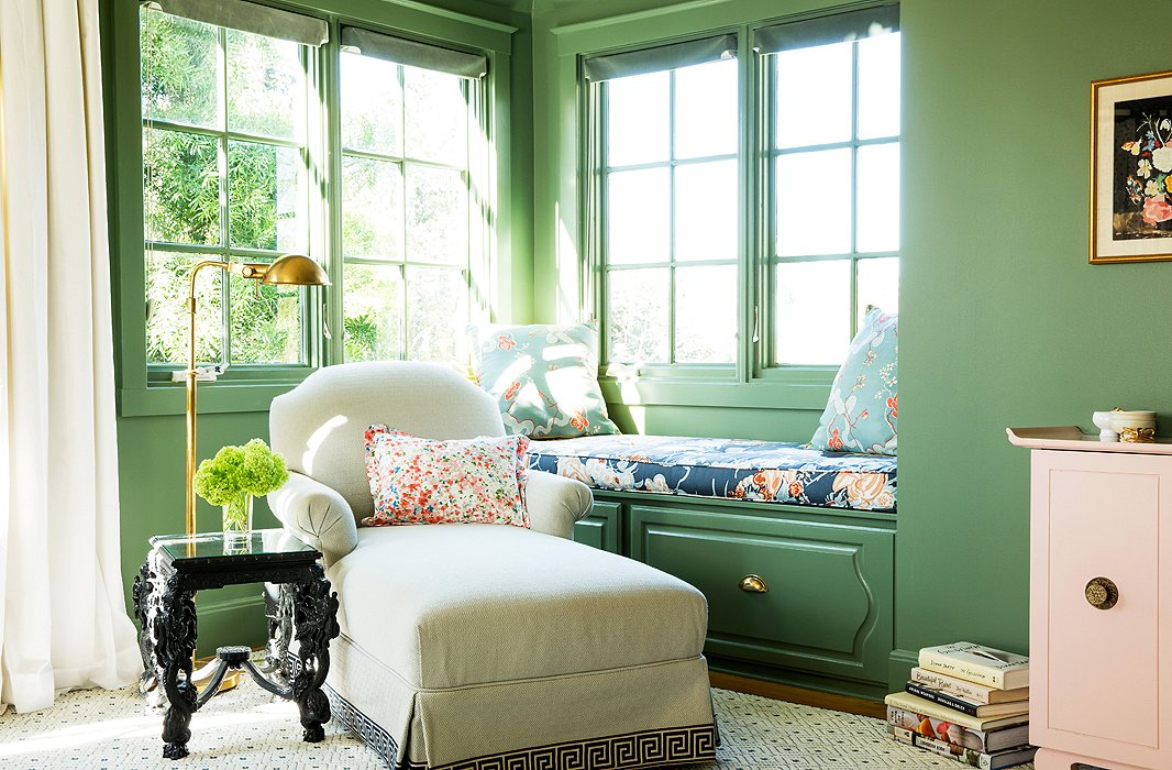 Designer Paint Color Favorites Revealed One Kings Lane