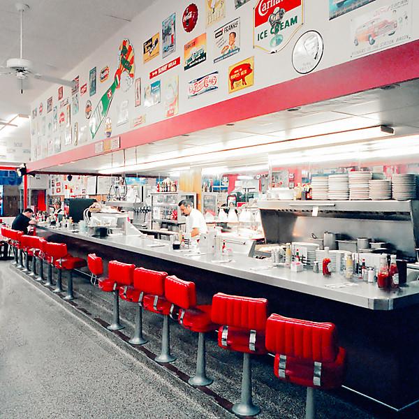 Tastemakers Favorite Restaurants One Kings Lane Our