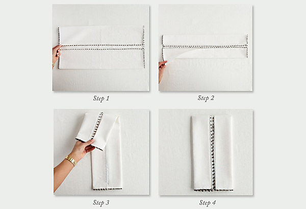 Box-Pleat How-To