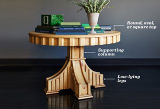 The Table That Can Do Just About Anything