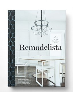 Coffee Table Books Weu0027re Currently Coveting