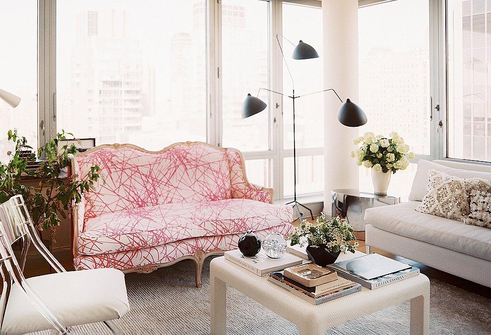 5 Fantastic Floor Lamp Styles