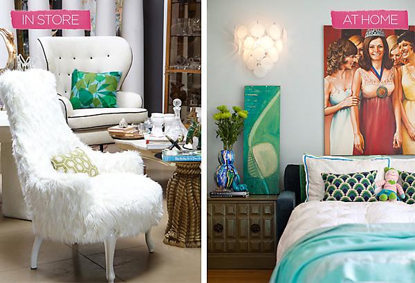 Designer Decorating Ideas House Of Honey