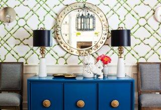 Decor Tips Home Interiors Designs