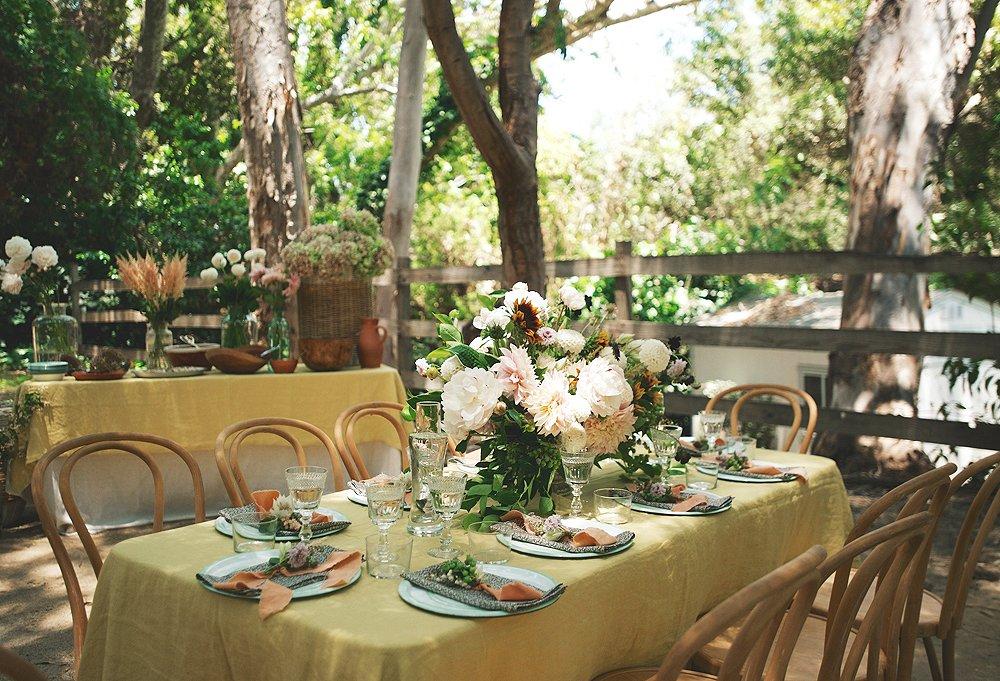 designer jenni kayne 39 s garden party one kings lane. Black Bedroom Furniture Sets. Home Design Ideas